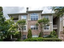 View 2700 Pine Tree Rd Ne # 1308 Atlanta GA