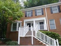 View 7500 Roswell Rd # 124 Sandy Springs GA