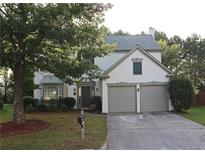 View 3367 Spindletop Dr Kennesaw GA