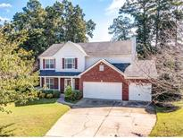 View 3128 Brookeview Ln Nw Kennesaw GA
