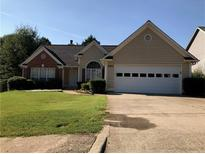 View 2853 Loral Pines Dr Lawrenceville GA
