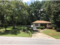 View 364 7Th Ave Scottdale GA