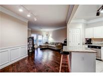 View 1850 Cotillion Dr # 4118 Atlanta GA