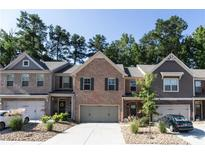 View 2922 Mell Rise Way Snellville GA