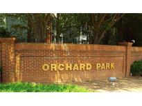 View 4315 Orchard Park Ct Stone Mountain GA