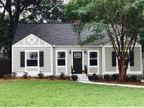 View 2829 Hosea L. Williams Dr Atlanta GA
