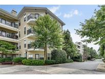 View 1850 Cotillion Dr # 1304 Atlanta GA