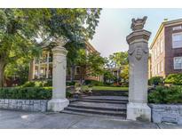 View 1027 St Charles Ave # B Atlanta GA