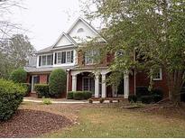 View 5009 Highland Oaks Ct Se Mableton GA