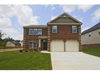 View 115 Hillside Oak Ln Covington GA