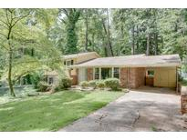 View 3650 Fortingale Rd Chamblee GA