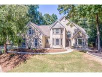 View 12030 Wildwood Springs Dr Roswell GA