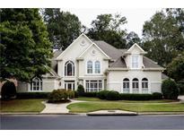 View 9025 Etching Overlook Johns Creek GA