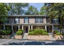 View 3200 Seven Pines Ct # 102 Atlanta GA