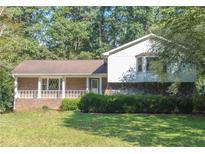 View 3945 White Oak Ln Lilburn GA