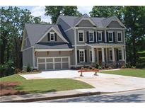 View 3631 Ridge Rd Smyrna GA