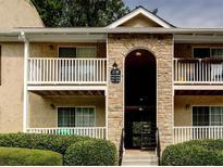 View 3140 Seven Pines Ct # 307 Atlanta GA