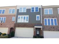 View 3015 Eltham Pl # 3015 Decatur GA