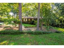 View 2908 Hickory Ln Snellville GA