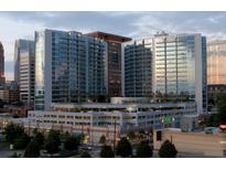 View 950 W Peachtree St Nw # 711 Atlanta GA