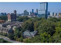 View 3710 Narmore Dr # 1 Atlanta GA
