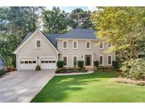 View 630 Fourth Fairway Dr Roswell GA