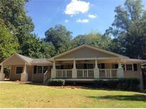 View 159 Atwood Dr Nw Marietta GA