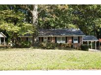 View 4371 Hickory Wood Ln Doraville GA