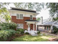 View 634 Linwood Ave Atlanta GA