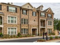 View 1440 Druid Manor Blvd # 002 Atlanta GA