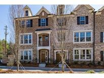 View 1441 Druid Manor Blvd # 65 Atlanta GA