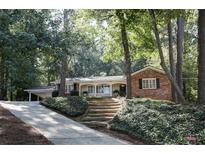 View 50 Landsdowne Dr Atlanta GA