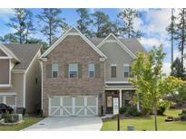 View 1060 Roswell Manor Cir Roswell GA
