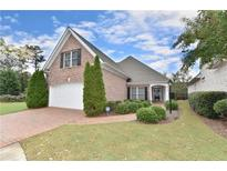View 2373 Ivy Mountain Dr Snellville GA