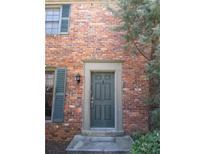 View 3085 Colonial Way # C Atlanta GA