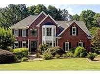 View 708 Vinings Estates Dr Mableton GA
