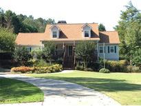 View 4610 Wheeler Bend Way Auburn GA