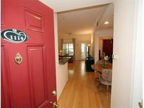 View 2700 Pine Tree Rd # 1114 Atlanta GA