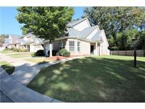 View 2555 Flat Shoals Rd # 2506 College Park GA