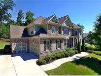 View 127 Three Branches Dr Woodstock GA