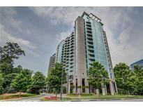 View 3300 Windy Ridge Pkwy Se # 821 Atlanta GA