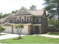 View 2822 Dominion Ln Nw # 1 Kennesaw GA