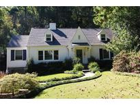 View 3090 Dale Dr Atlanta GA