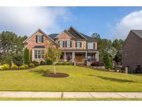View 2020 Windfaire Cir Roswell GA