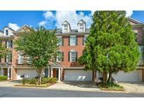 View 460 Vinings Estates Dr Mableton GA