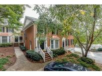 View 7500 Roswell Rd # 120 Sandy Springs GA