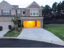 View 5011 Garrett Ct Johns Creek GA