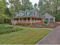 View 3641 Travelers Ct Snellville GA