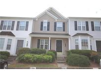 View 6586 Arbor Gate Dr Sw # 6 Mableton GA