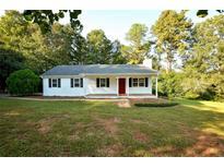View 1510 Country Ct Auburn GA